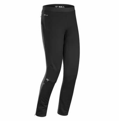 Arc'teryx Trino Tights (Herre)