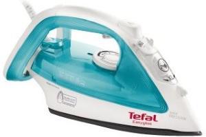 TEFAL FV3910