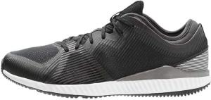 Adidas Performance Edge Trainer Bounce (Dame)