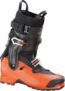 Arc'teryx Procline Carbon Lite Boots (Herre)