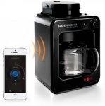 Redmond Sky Coffee Maker RCM-M1505S-E