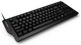 Das Keyboard 4 Compact Professional