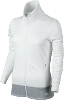 Nike Thermal Full Zip Jacket (Dame)