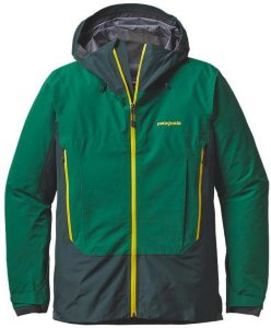 Patagonia Super Alpine Jacket (Herre)