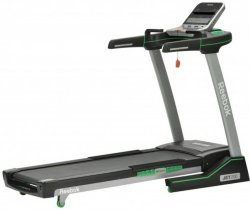 Reebok Treadmill Jet200