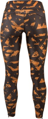 Gymgrossisten Tights GG96 (Dame)