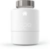 tado Smart Radiator Thermostat