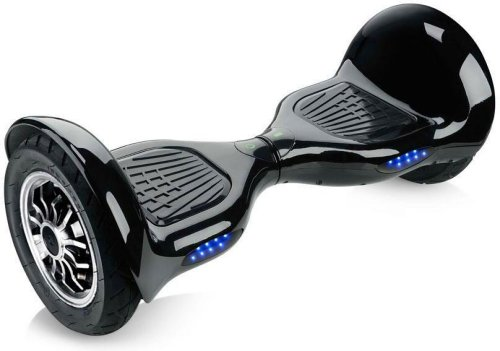 Andersson Balance Scooter 3.2