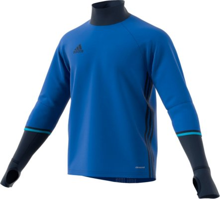 Adidas Condivo16 Treningsgenser (Herre)