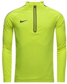 Nike Aerolayer (Herre)