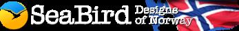 Kajakk.net logo