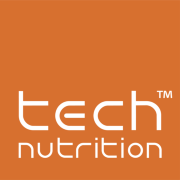 Tech Nutrition logo