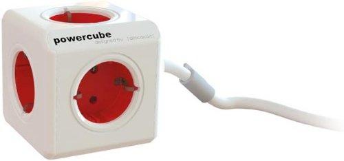 Allocacoc PowerCube (44-1300)