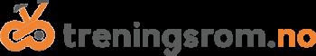 Treningsrom.no logo