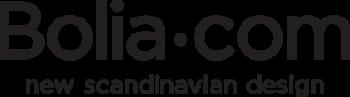 Bolia.com logo