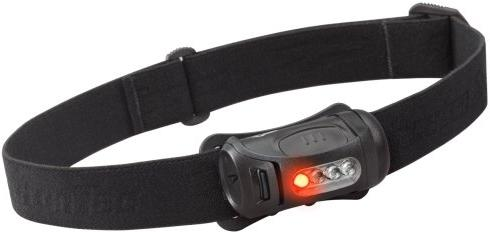 Princeton Tec Headlamp Fred