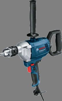 Bosch GBM 1600 RE Professional