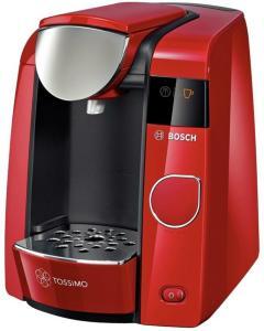 Bosch TASSIMO TAS4503