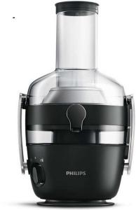 Philips Avance HR1919