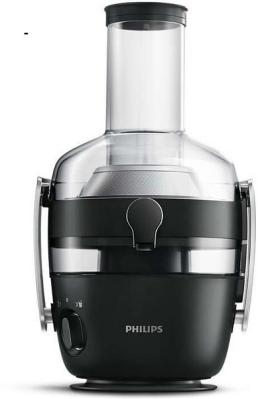 Philips Avance HR1919