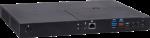 Gigabyte BRIX GTX Pro GB-BNi7G4-950