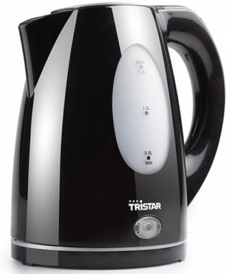 Tristar WK-1335