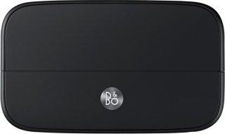 HiFi Plus B&O Play 32-bit DAC og forsterker til LG G5