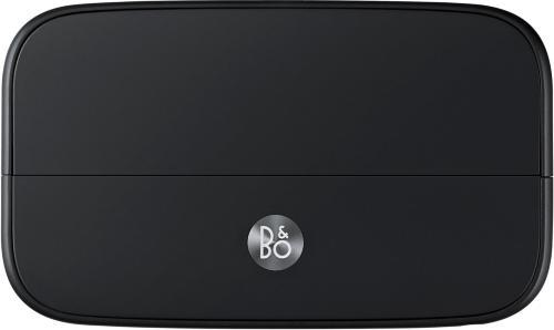 LG HiFi Plus B&O Play 32-bit DAC og forsterker til LG G5