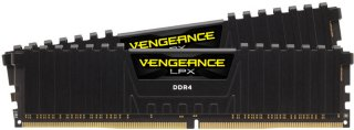 Vengeance LPX DDR4 3000MHz 16GB (2x8GB)