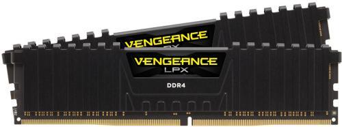 Corsair Vengeance LPX DDR4 3000MHz 16GB (2x8GB)