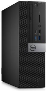 Dell Optiplex 3040 SFF (4C50X)