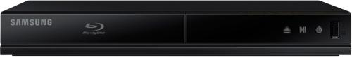Samsung BD-J4500R