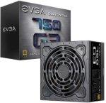 EVGA SuperNOVA 750 G3