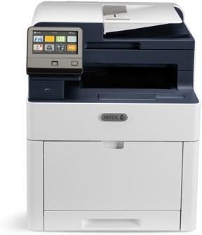 Xerox Workcentre 6515DN
