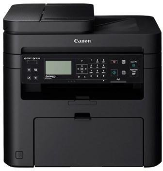 Canon i-SENSYS MF244dw MFP