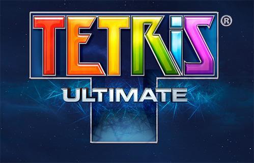 Tetris Ultimate til Xbox One