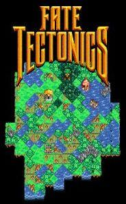 Fate Tectonics til PC