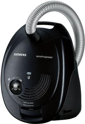Siemens VS06B113