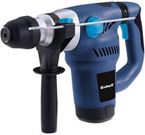 Einhell Blue BT-RH 1500