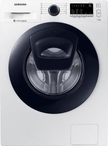 Samsung WW70K4420WEE