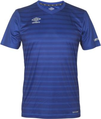 Umbro Sublime SS Jersey jr