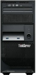 Lenovo ThinkServer TS150 (70LV003FEA)