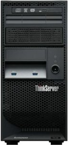 Lenovo ThinkServer TS150 (70LV003EEA)