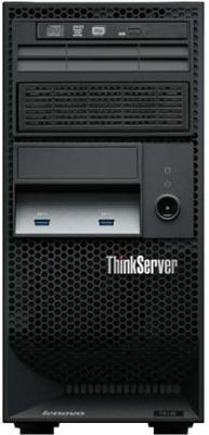 Lenovo ThinkServer TS150 (70LV003KEA)