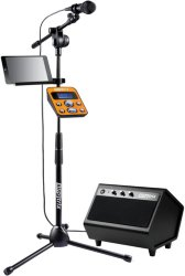 Singtrix Karaokesystem