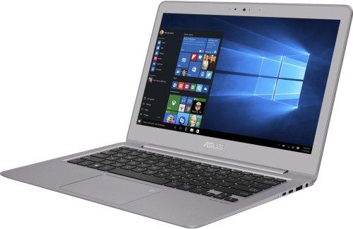 Asus ZenBook UX330CA-FC050T