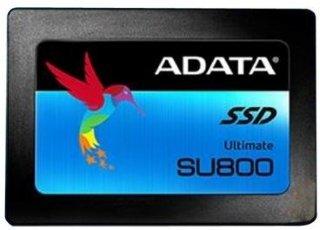 Ultimate SU800 256GB
