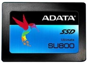 A-Data Ultimate SU800 256GB