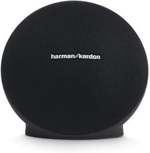 Harman Kardon Onyx Studio Mini