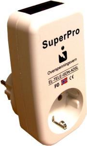 Pronic SuperPro